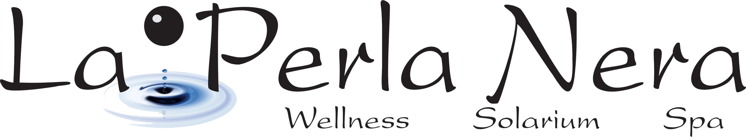 La Perla Nera Wellness & SPA